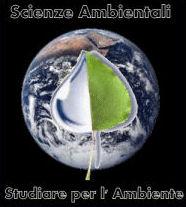 ambientali